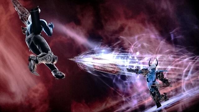 File:Demon Sanya Vs Lily SC4 2.JPG