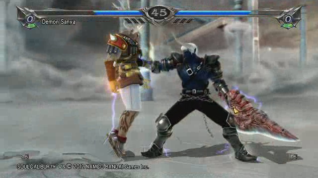 File:Demon Sanya Battle 42.JPG