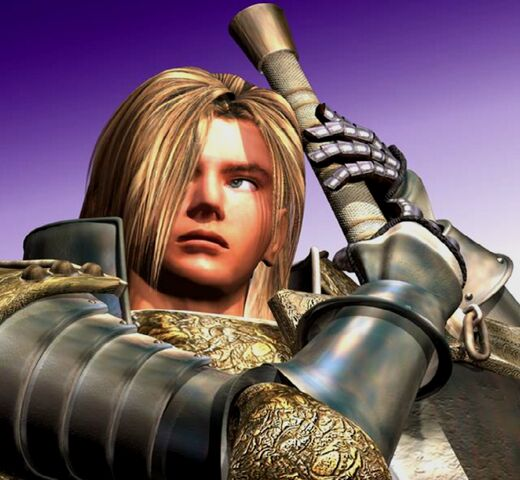 File:SoulCalibur Siegfried.jpg
