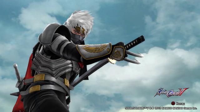 File:Black Ninja 15.png