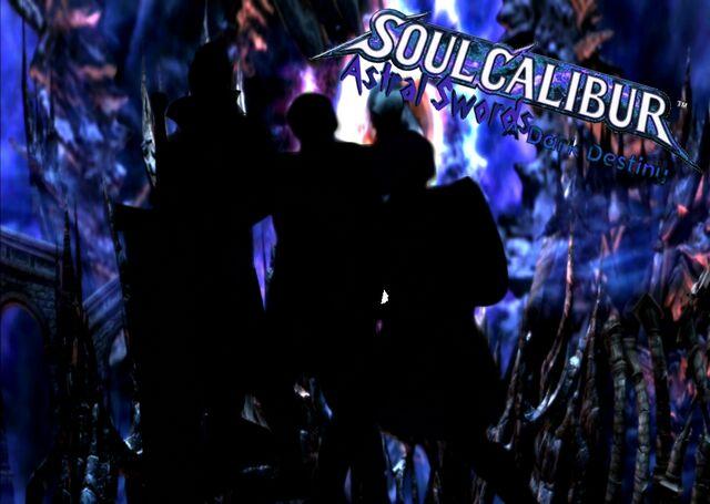File:Soulcalibur Astral Swords ADD Poster 9.jpg