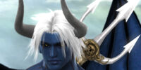 FanChar:Demon Sanya:Demian/Gallery
