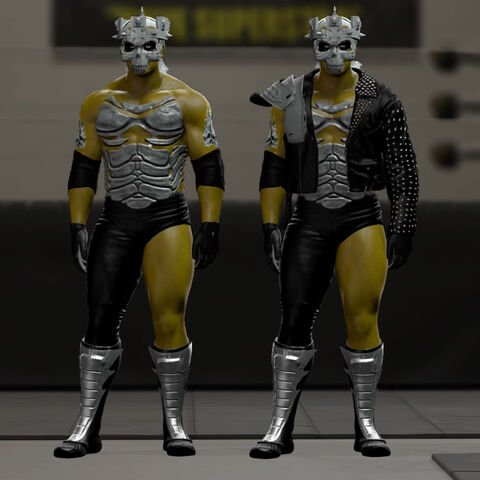 File:Killer WWE2K16 03.jpg
