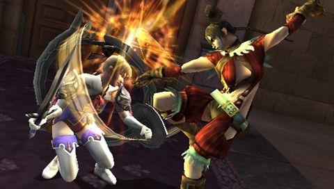 File:Soul-calibur-broken-destiny-screenshot-009.png