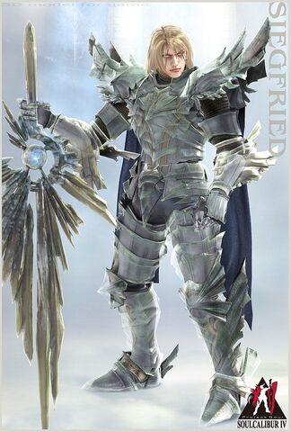 File:Siegfried 3D Model SCIV.jpg