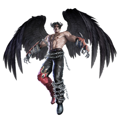 File:Devil-Jin.png