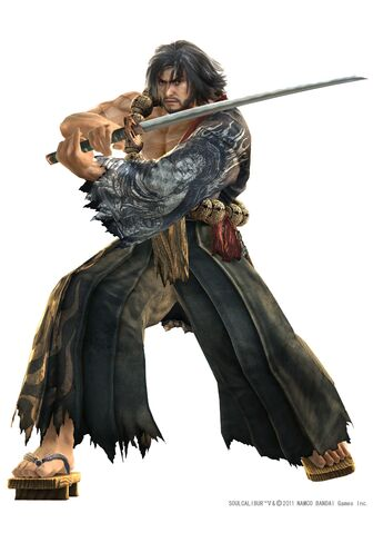 File:Soulcalibur-v 2011 06-07-11 015.jpg