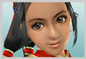 File:Talim SClll icon.png