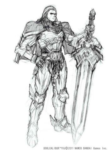 File:Siegfried-sc5-sketch.jpg