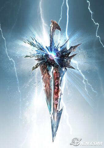 File:Soulcalibur-broken-destiny-.jpg