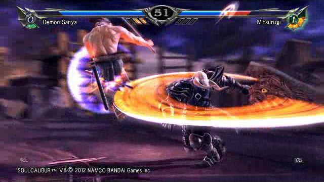 File:Demon Sanya Battle 50.JPG