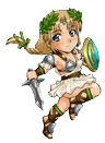 File:Sophitia cute *-*.png