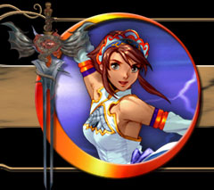 File:Xianghua-screen Soulcalibur II.jpg