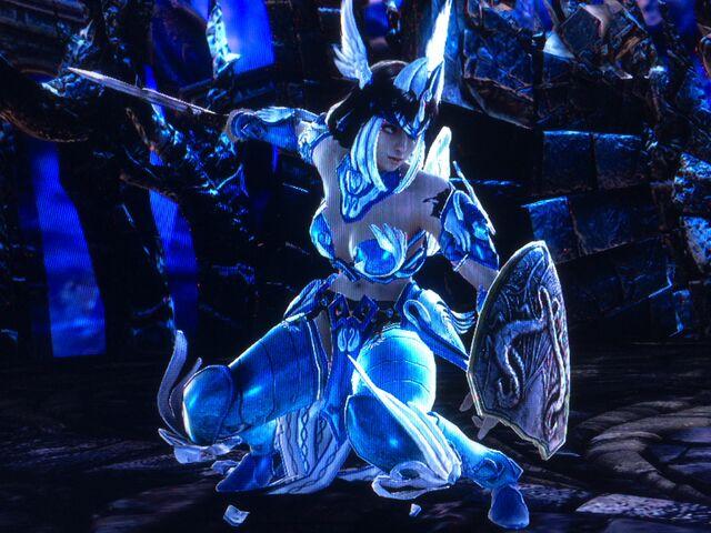 File:Alexandra angel armor.jpg