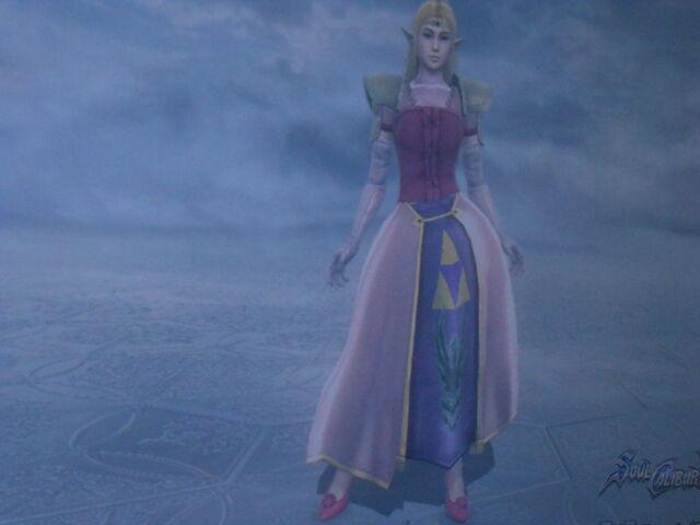 File:Zelda 1p.JPG