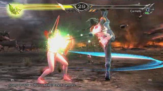 File:Carmella Battle 07.JPG