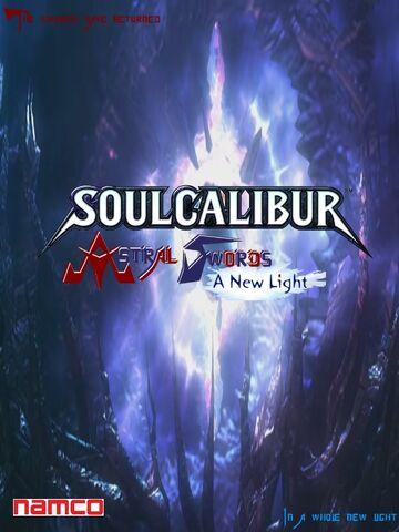 File:Soulcalibur Astral Swords ANL PROMO.jpg