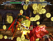 Soul calibur 3 32