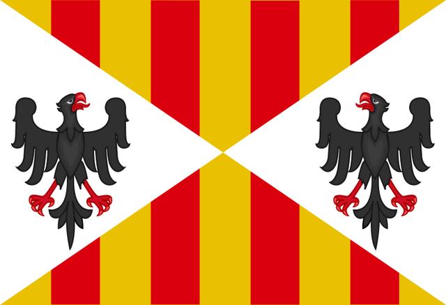 File:Bandiera del Regno di Napoli e Sicilia. jpeg.png