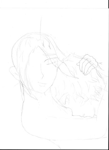 File:Rough Draft of Kisandra and Alex.jpg