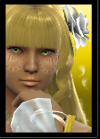 File:Ryia's Lycanthrope Card.png