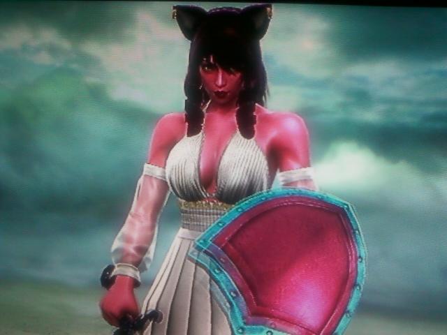 File:Sakura's Player3.jpg