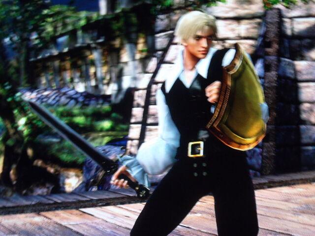 File:Helen's Guard Butler.jpg