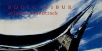 Soulcalibur Original Soundtrack