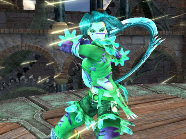 File:Soulcalibur304.jpg