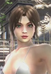 File:Female Face 2.png