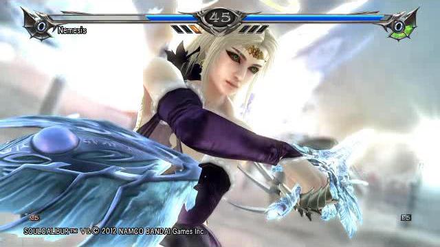 File:Nemesis Battle 04.JPG