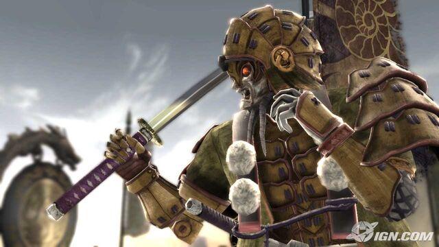 File:Soulcalibur-iv-20080430002605633.jpg
