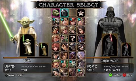 File:Yoda-vs-dvader-select.jpg