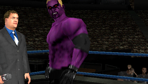 File:Spider Serik WWE Smack Down Vs Raw 03.JPG