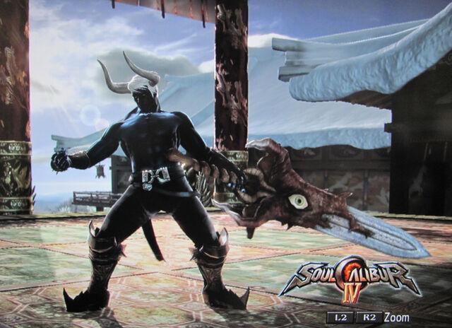 File:Demon Sanya SC4 03.JPG
