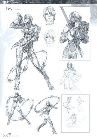 File:Soul Calibur New Legends Of Project Soul 188.JPG