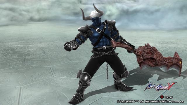 File:Demon Sanya 24.png