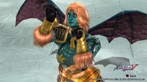 Dragon Jessica 24