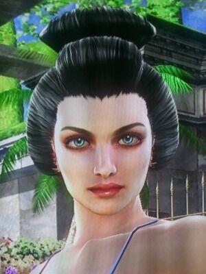 File:Setsuka hair cutsom.jpg