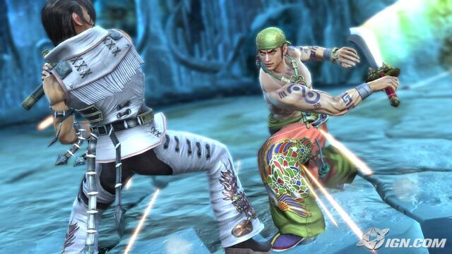File:Soulcalibur-iv-20080131100246117.jpg