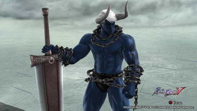 File:Demon Sanya 75.png