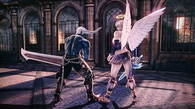 File:Demon Sanya Vs Nemesis SC5.JPG