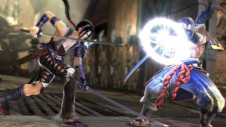 File:Soulcalibur4screenshots.jpg