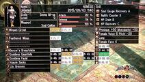 Nemesis SC4 Details