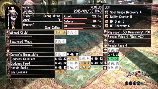 File:Nemesis SC4 Details.JPG