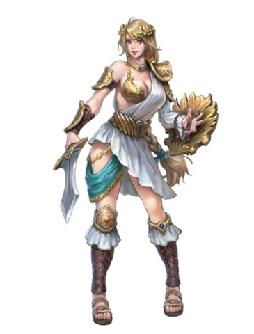 File:Passion Republic Sophitia artwork.png