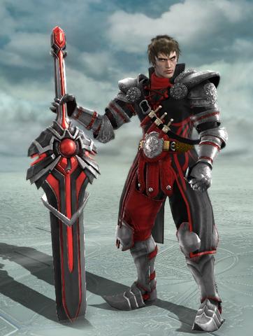 File:Master Arkus II.png