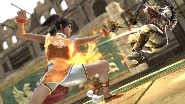 File:Tekken Costume 4.jpg