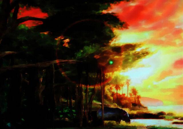 File:The Distant Marsh.jpg
