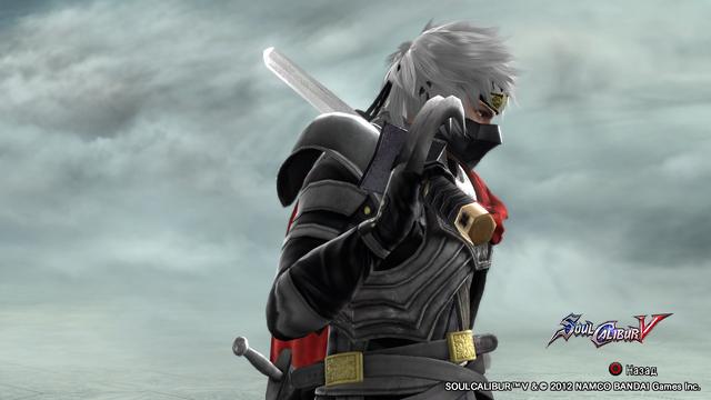 File:Black Ninja 7.png